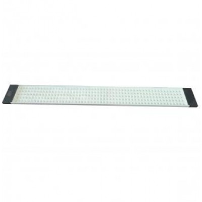 Aplica LED 100w 120cm multiled