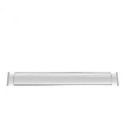 Aplica LED 26W slim 90cm