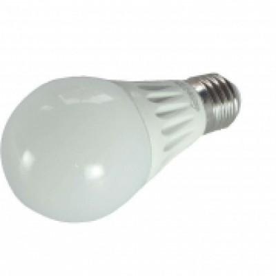 Bec LED iluminare 260 grade E27 13W