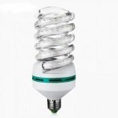 Bec LED spirala,E27, 20W