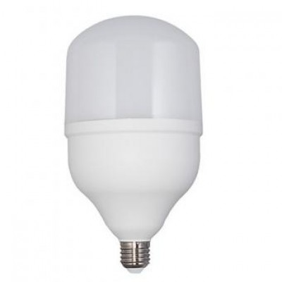 Bec LED industrial 45W T140