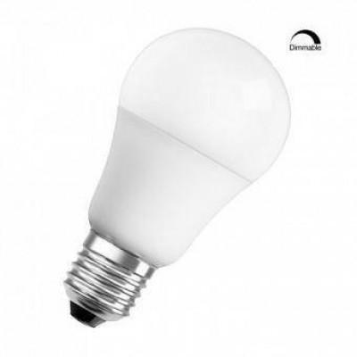 Bec LED 10W dimabil