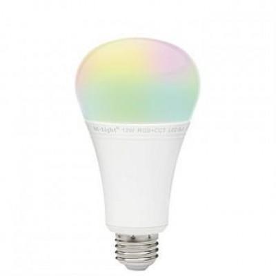 Bec LED inteligent 12W RGBW Milight