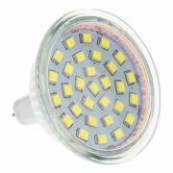 Bec spot  LED MR16 5W