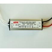 Driver proiector LED 30W 12V-24V