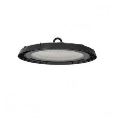 Lampa led industriala 100w