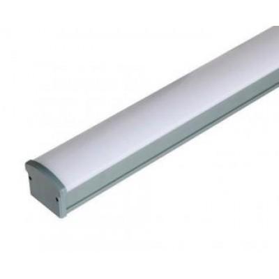 Lampa LED 36w exterior 120cm