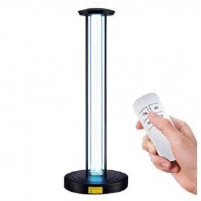 Lampa dubla sterilizare UV-C si OZON 38W