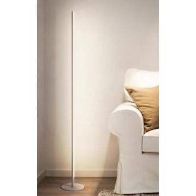 Lampadar Led 35w lumina neutra