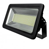 Proiector led 400w