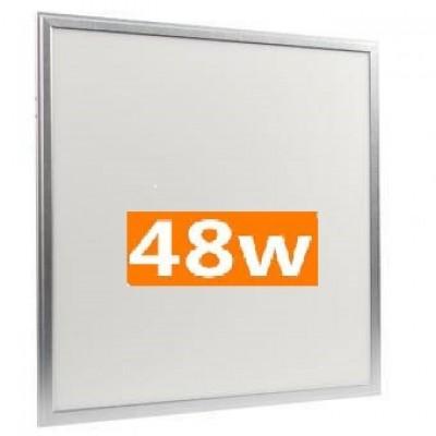 Panou LED 48W 60X60 clasa A