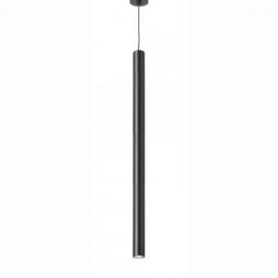 Pendul LED tubular 7w cu focalizare
