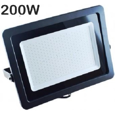 Proiector LED 200W