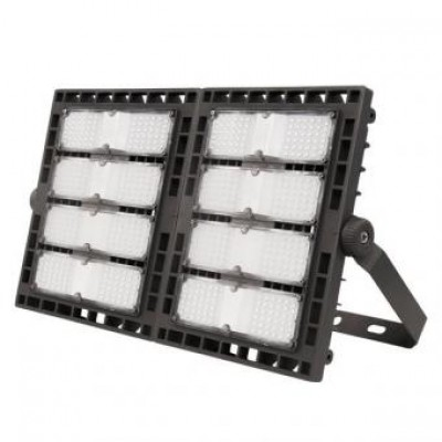 Proiector LED 480W