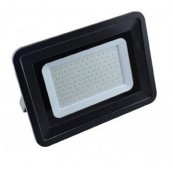 Proiector LED 100W Tablet