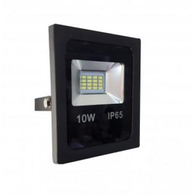 Proiector LED 10W / 12V