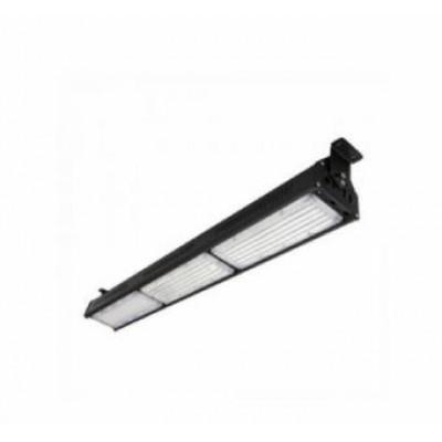 Proiector LED liniar 150w highbay