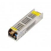 Sursa de alimentare LED compact 80W