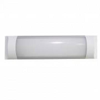 Aplica LED 10w 30cm