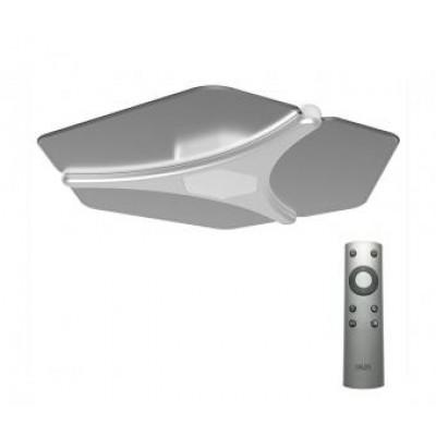 Aplica LED 56W DIMABILA cu telecomanda DALEN