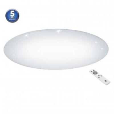 Aplica LED 80W Premium Dimabila cu Telecomanda 3 functii