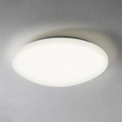Aplica LED rotunda 48W