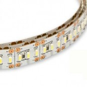 Banda LED 3014 240 buc/m, interior, 18 W