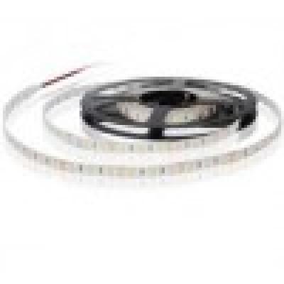 Banda LED 5630 PROFI, 60 buc/m, 24W