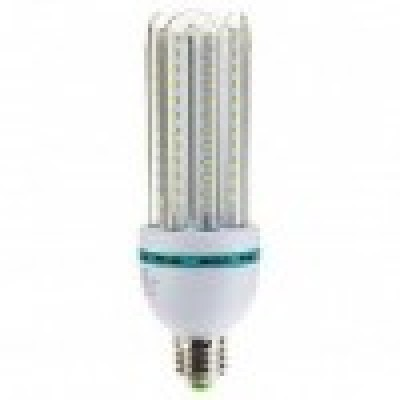 Bec LED tip economic, E27, 36W