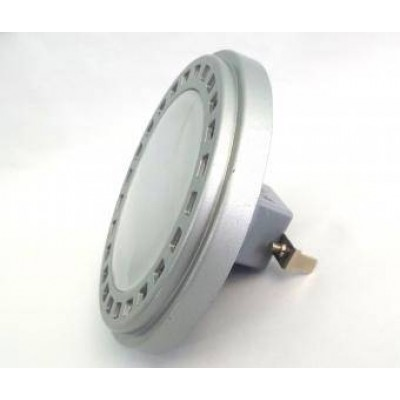 Bec spot  LED G53 12W