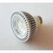 Bec spot  LED GU10 MR16 10W