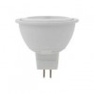 Bec spot  LED GU10-MR16 5W