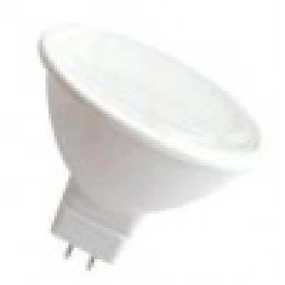 Bec spot  LED MR16 3W