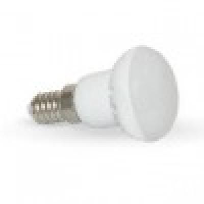 Bec spot LED R39 E14 3W