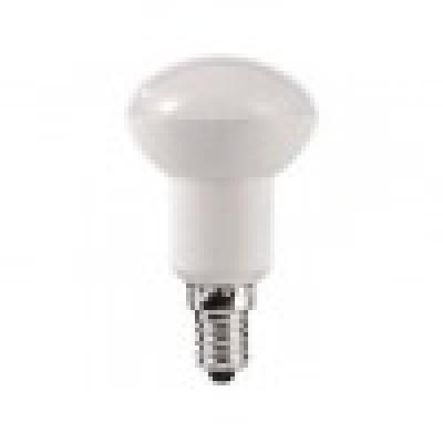 Bec  spot LED R50 E14 8W