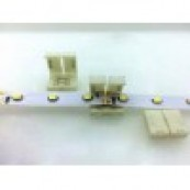 Conector de prelungire Banda LED