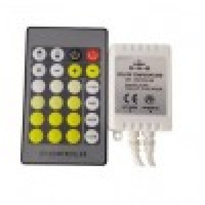 Controler banda LED ALB Variabil