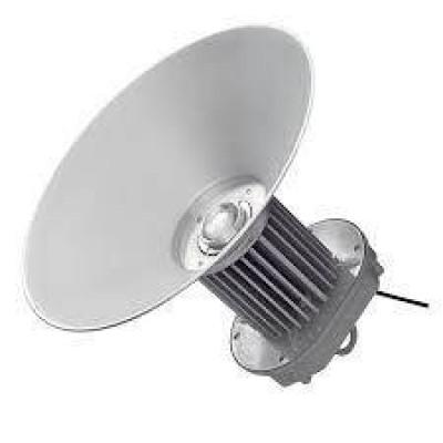 Proiector LED Iluminat Industrial
