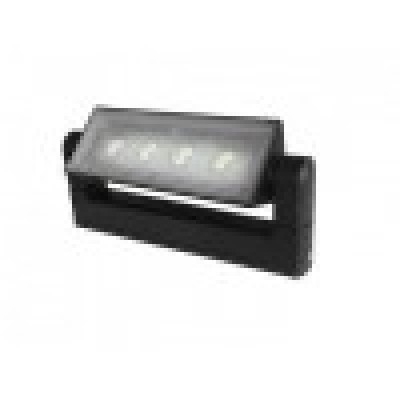 Proiector LED liniar orientabil 12W