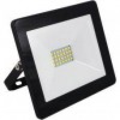 Proiector LED ultraslim 10W