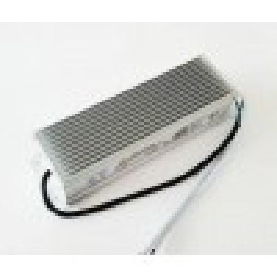 Sursa alimentare  LED 150W