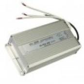 Sursa alimentare LED IP 67 250W