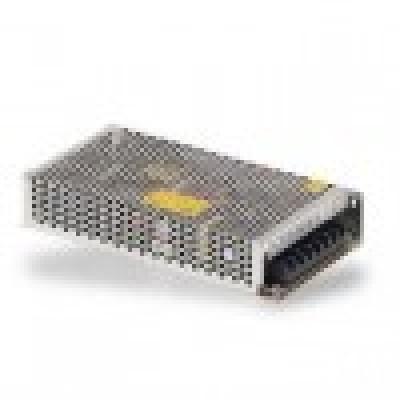 Sursa de alimentare LED 24V 100W