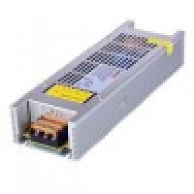 Sursa de alimentare LED 250W compact