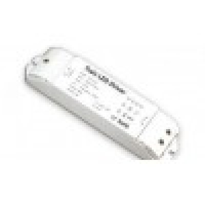 Sursa dimabila pentru benzi LED 12V/75W