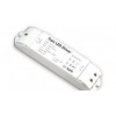 Sursa dimabila pentru benzi  LED 24V 75W
