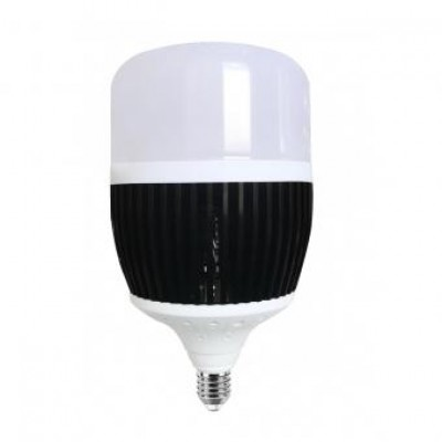 Bec LED 100w industrial
