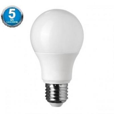 Bec LED 18W Premium