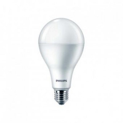 Bec LED 20W PHILIPS