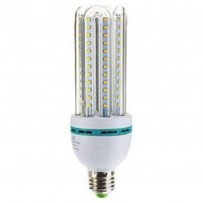 Bec LED 23W E27